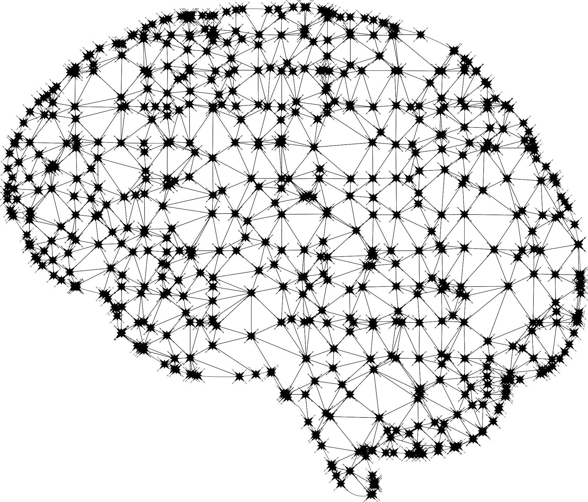 Ordnungspolitische Veränderungen nötig sind, um AI in die klinische Entscheidungsfindung, sagt Studie