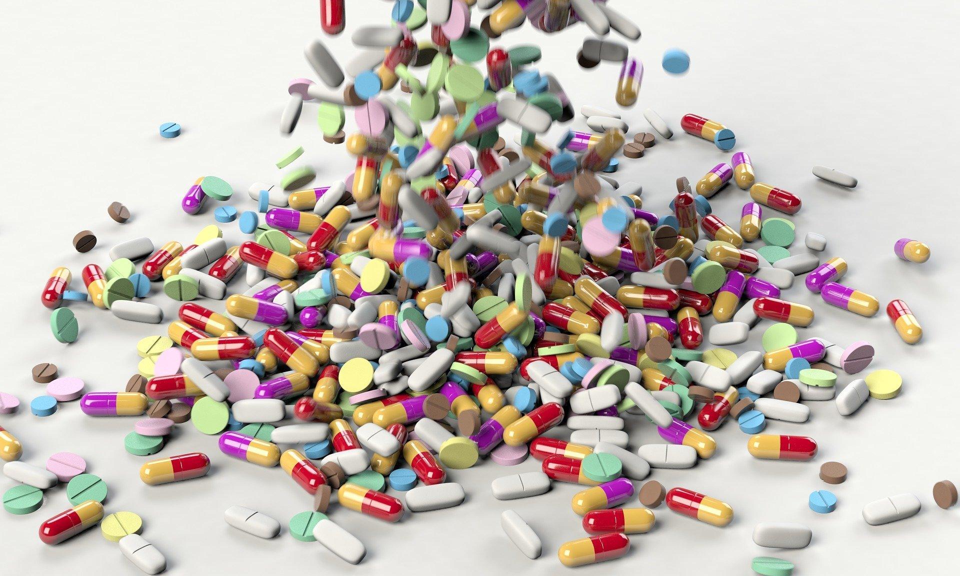 Wissenschaftler präsentieren eine wirksame medikamentöse Toxizität Vorhersage-Methode