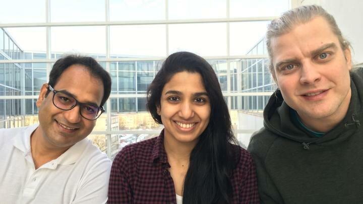 Forscher entdecken neue Regulatoren der Immunantwort