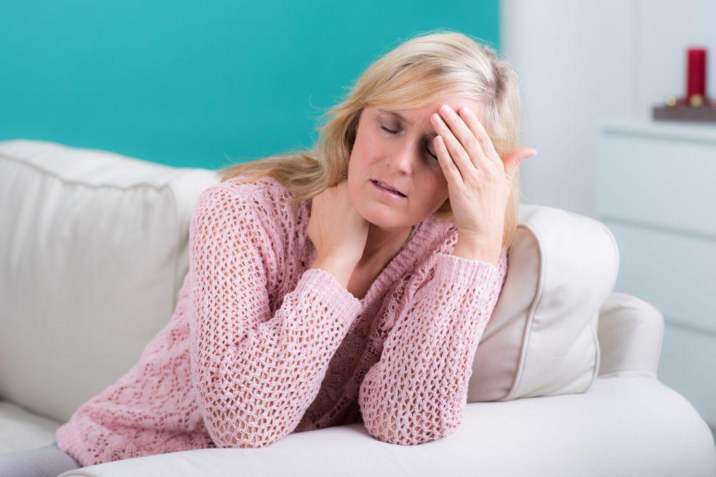 Einige Tabletten zur Hormonersatztherapie erhöhen das Risiko gefährlicher Blutgerinnsel
