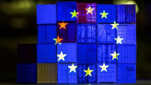 Deutschland wird mehr und mehr zum Exportland für Parallelhändler