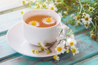 Gegen Bluthochdruck: Diese bekannte Teesorte senkt die hohen Blutdruck-Werte auf natürlichem Weg