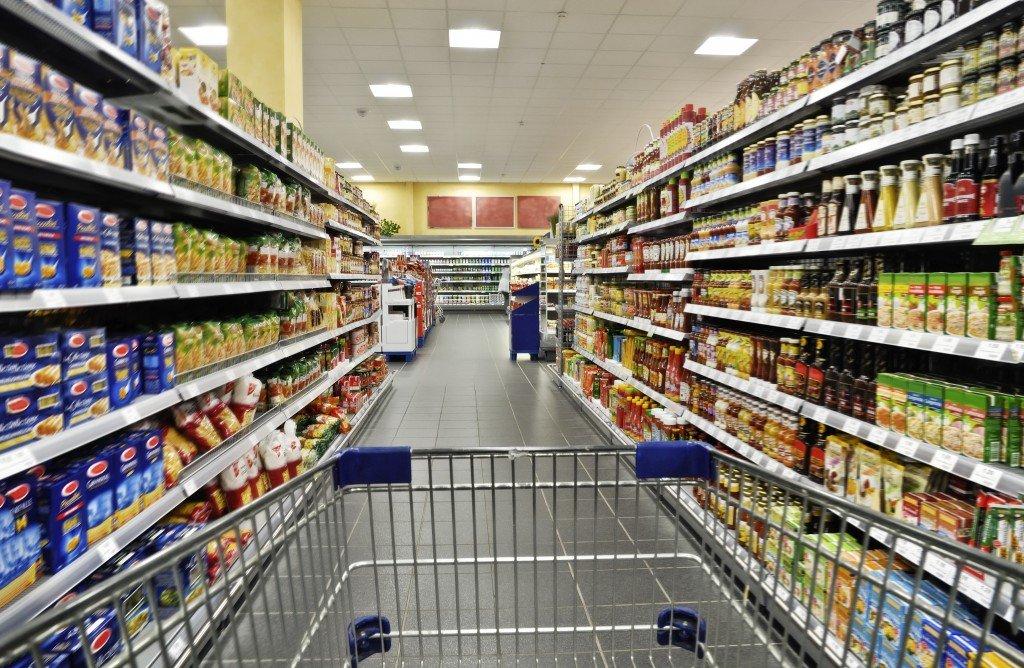 Verletzungsgefahr: Rückruf bei Rewe und Penny! Gefährliche Fremdkörper in mehreren Wurst-Produkten gefunden