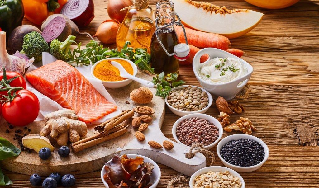 Abnehmen: Diese mediterrane Ernährungsweise ist die gesündeste Diät