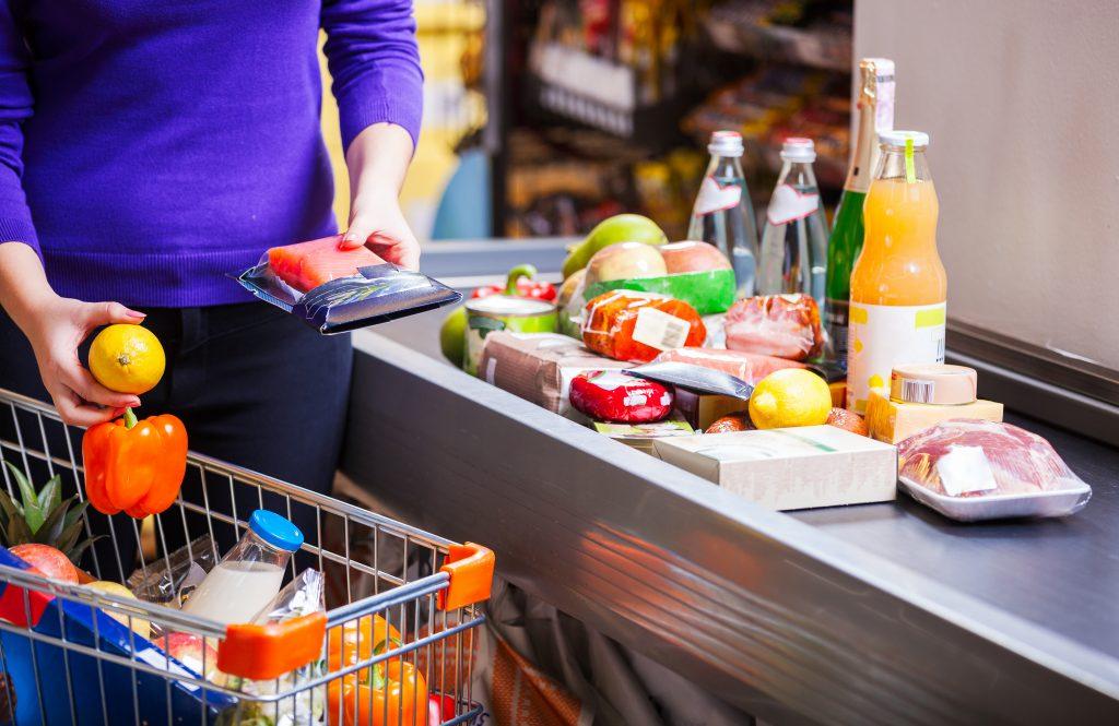 Rückruf wegen Sulfit: Hersteller hat Lebensmittelrückruf auf weitere Produkte stark erweitert