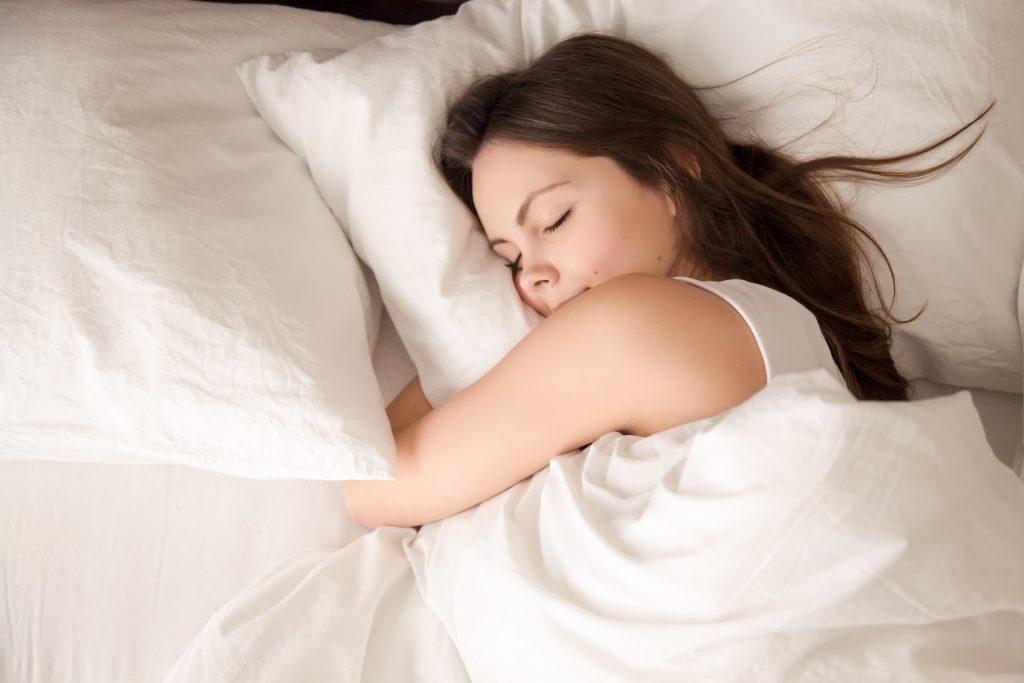 Schlafmangel: So schädlich können sich weniger als sechs Stunden Schlaf auswirken!