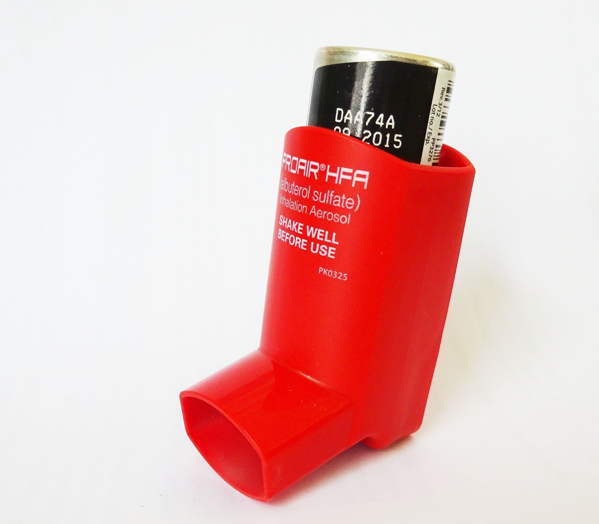 Jugendliche halten aktiv trotz asthma oder Ekzemen, findet Studie