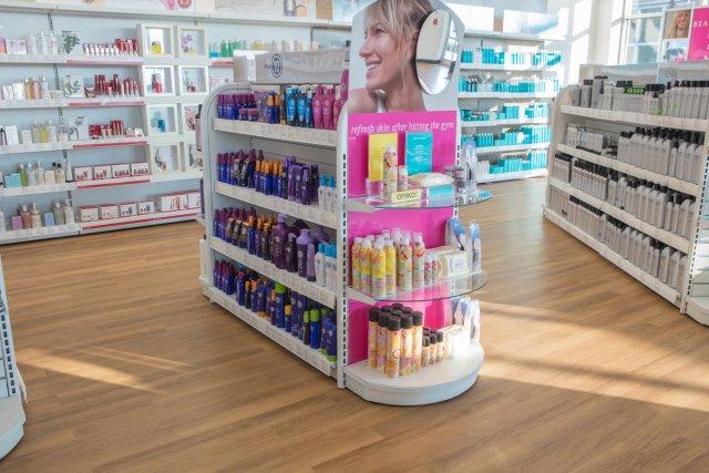 Beauty Brands Gründer Schlägt vor, die Übernahme von Bankrotten Unternehmen