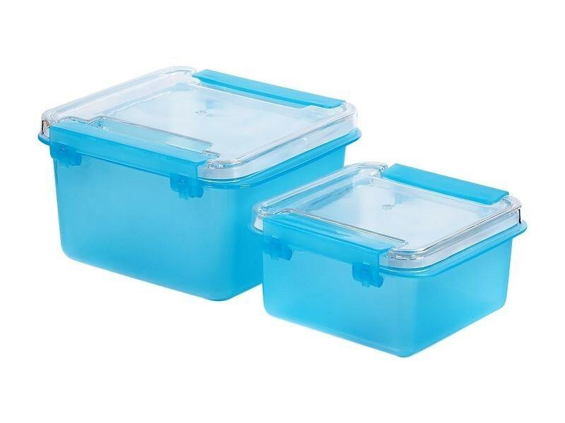 Wie man sicher verwenden Sie Kunststoff-Behälter in die Mikrowelle
