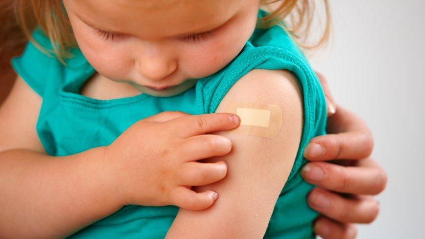 Wie eine provokante Thesedie Sicht aufs Impfen ändern könnte