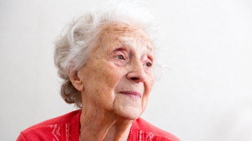 Bluttestsagt AlzheimerJahre vor den ersten Symptomen voraus