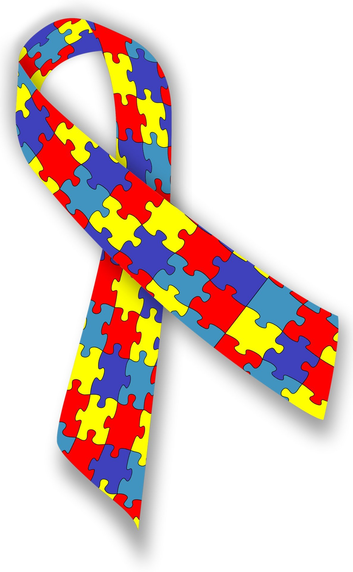 Wissenschaftler entdecken zugrunde liegenden genetischen Mechanismus, der dazu führt, Motorische Probleme bei Kindern mit Autismus-Spektrum-Störungen