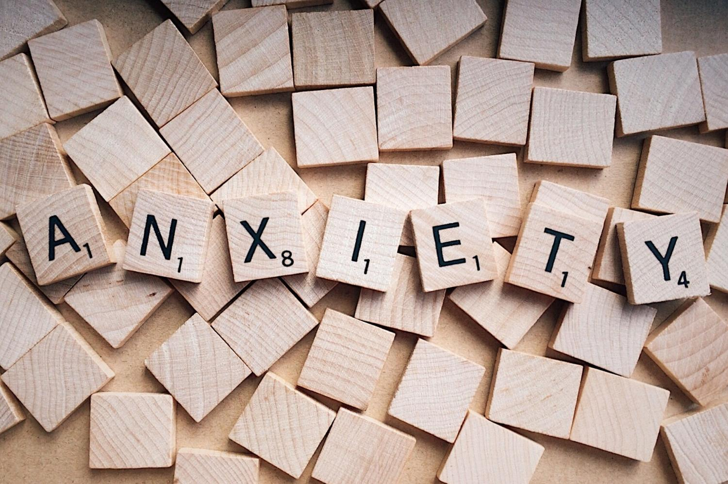 Forschung zeigt, benötigen, um sicherzustellen, Medikament, Studien für Angststörungen erfolgt bei geeigneten Patienten