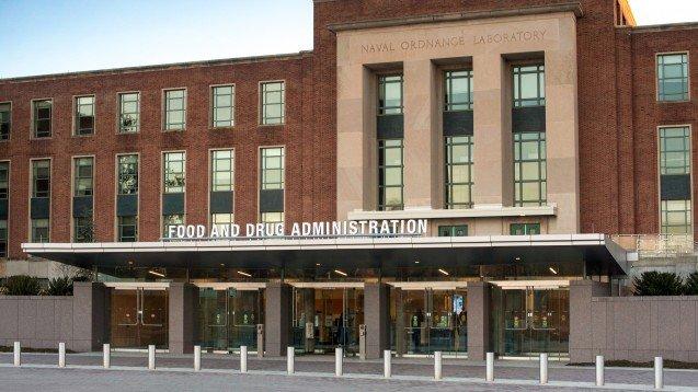 FDA startet Pilotprojekte zum Arzneimittel-Fälschungsschutz