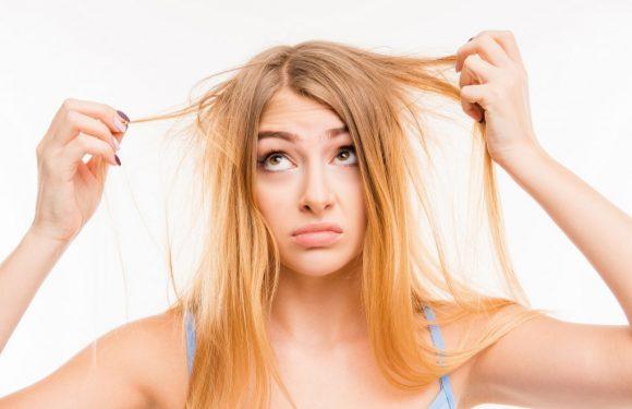 Studie: Den Vitamin-D-Spiegel an den Haaren bestimmen – sogar rückwirkend