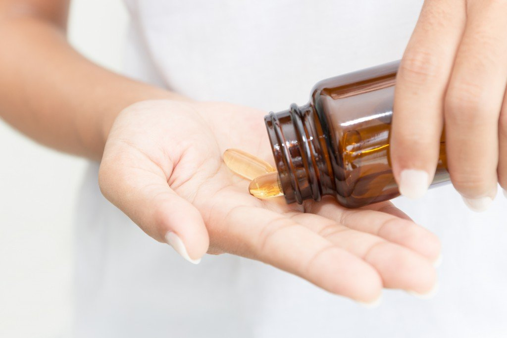 Müssen wir im Winter tatsächlich Vitamin-D-Präparate einnehmen?