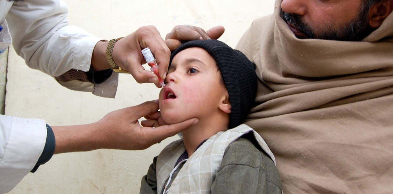 Anti-vaxxers: zuzugeben, dass vaccinology ist eine unvollkommene Wissenschaft kann einen besseren Weg, um die Niederlage Skeptiker