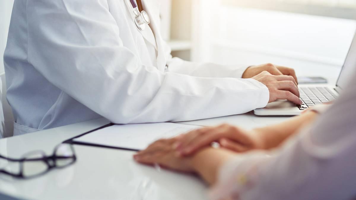Das sind die schlimmsten Dinge, die sich Patienten von Medizinern anhören mussten