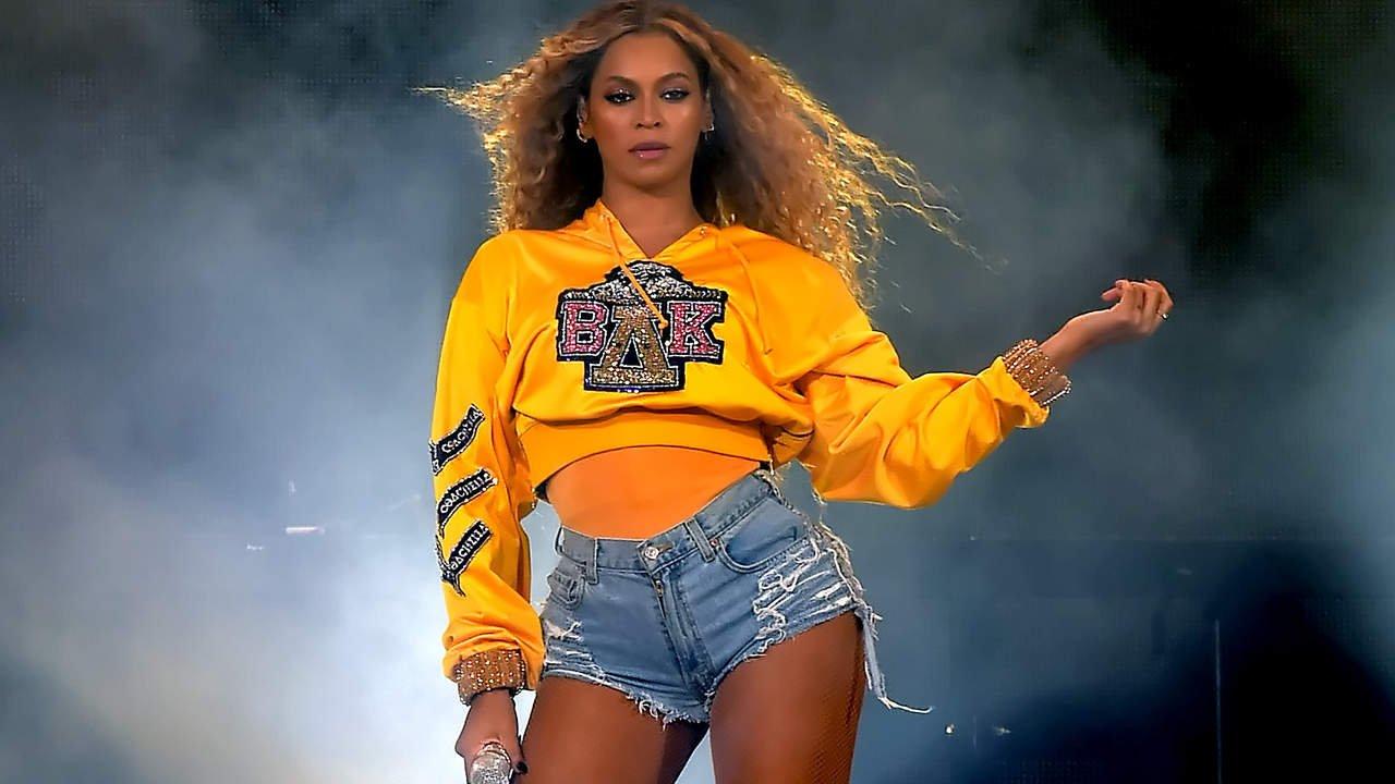 Beyonces Neue Diät Kann Ihnen Helfen, Gewicht zu Verlieren und Gesünder werden