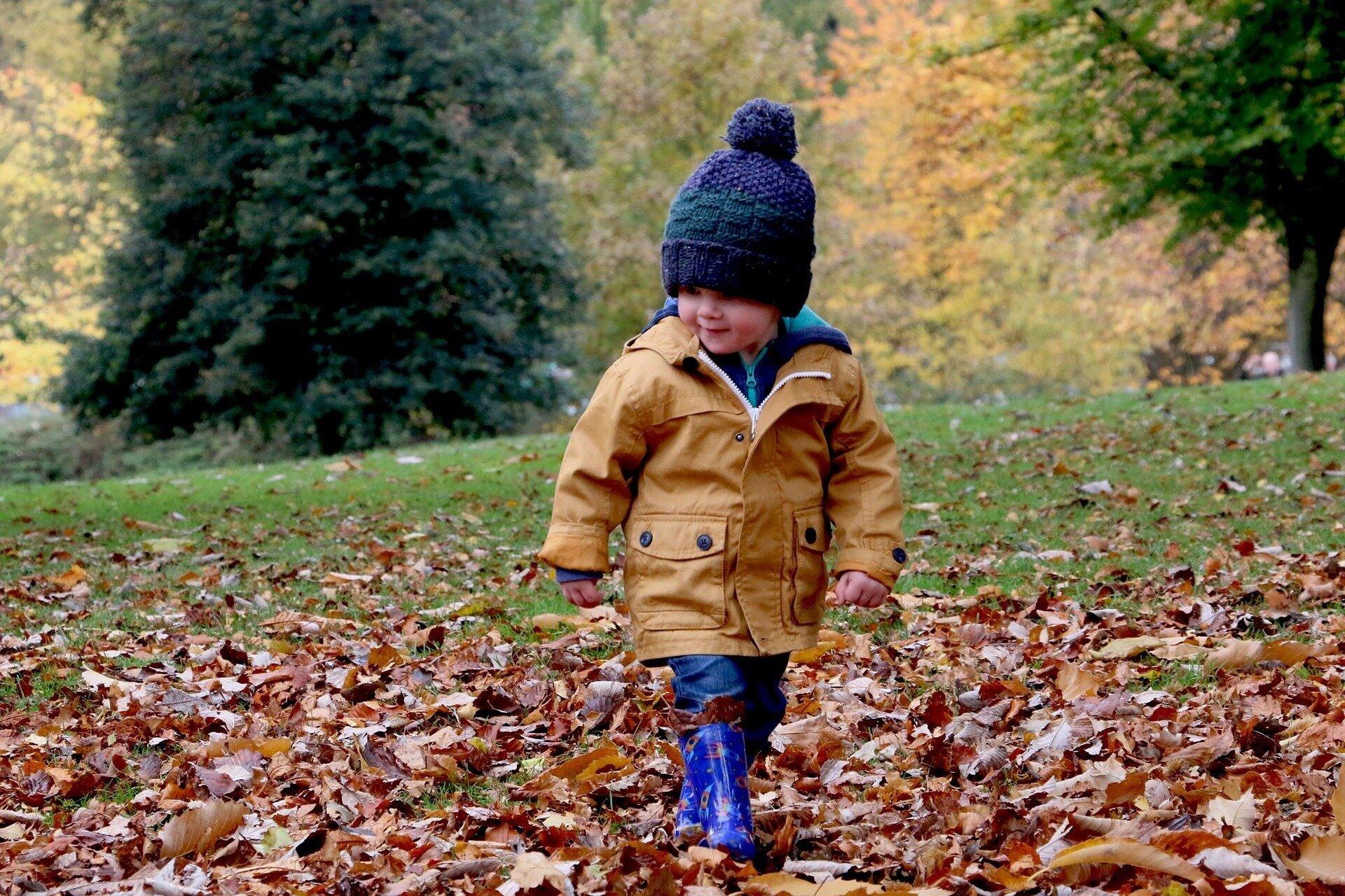 Low-income-boys' Unaufmerksamkeit im kindergarten in Verbindung mit einem niedrigeren Ergebnis 30 Jahre später