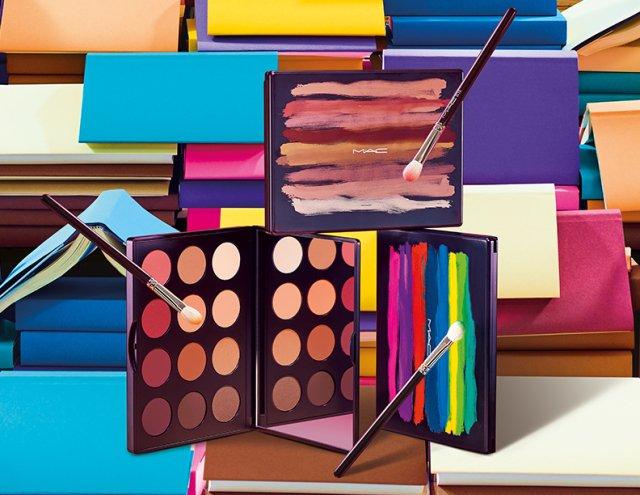 NYFW Herbst 2019: Beauty-Kollektionen Machen Debüts bei den Shows