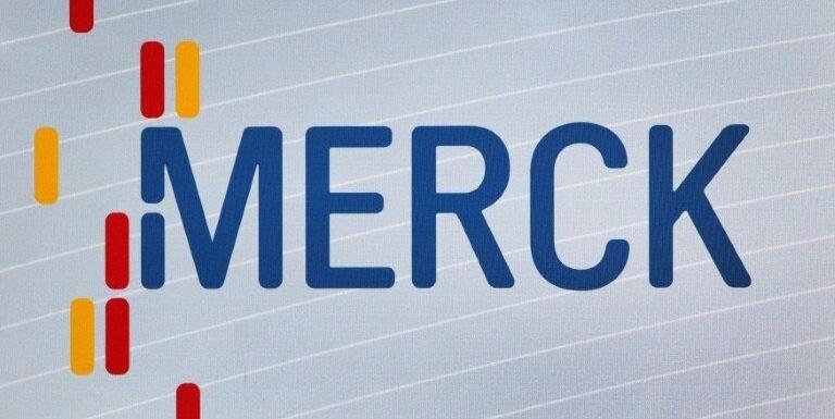 Deutsche pharma Merck macht Gebot für den US-Konzern Versum