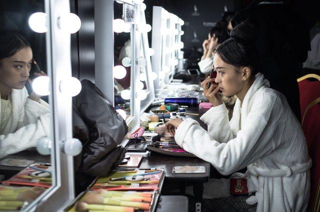 Die Top-3-Herausforderungen der Heutigen Beauty-Markt, Nach Fabrizio Freda