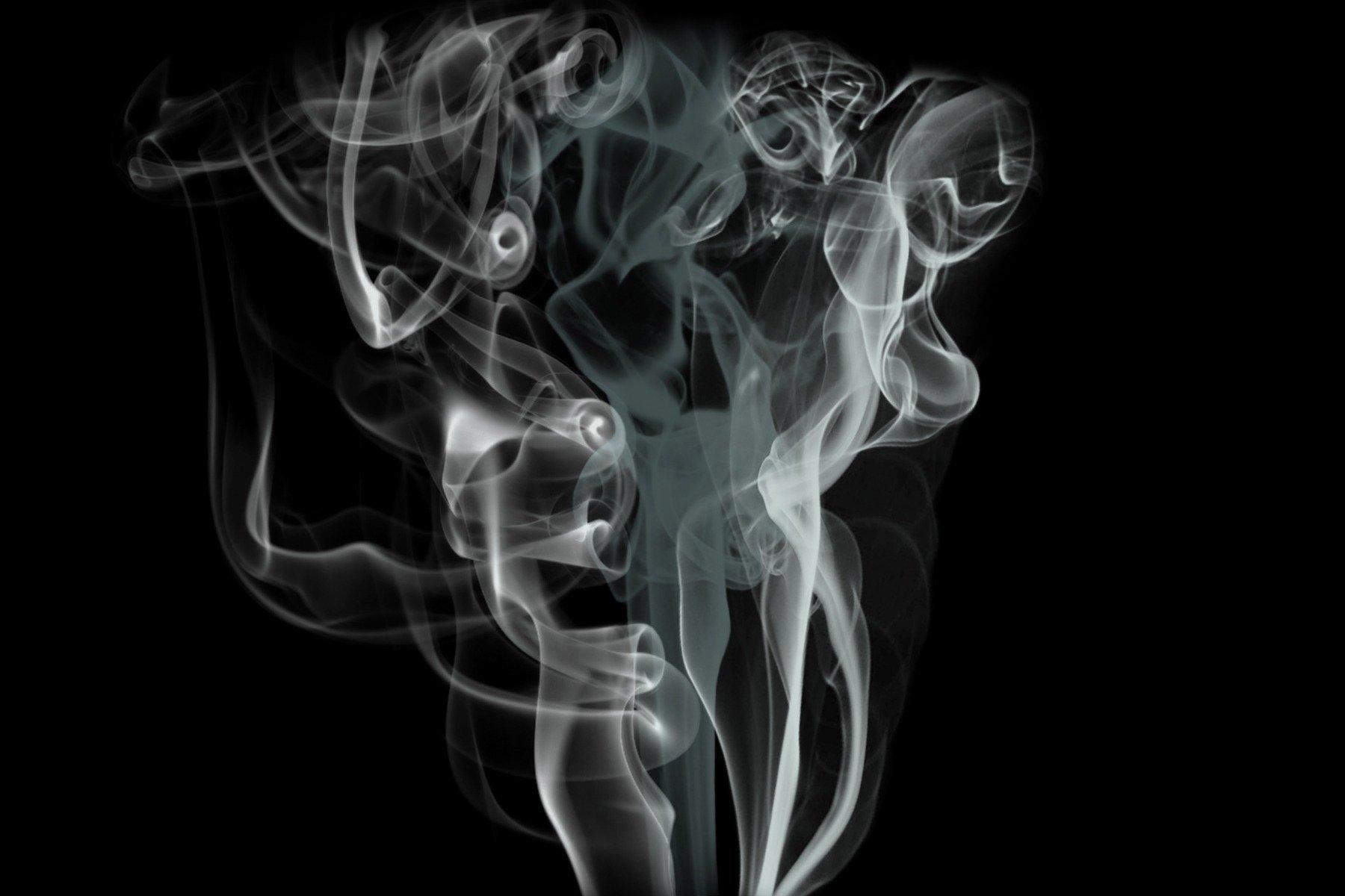 Rauchen kann zu begrenzen die Fähigkeit des Körpers zur Bekämpfung der gefährlichen form von Hautkrebs