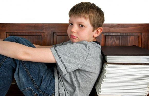 Erste Doppel-blinde, kontrollierte Studie von TNS zeigt, reduziert die Symptome bei einigen Kindern mit ADHS mit minimalem Risiko