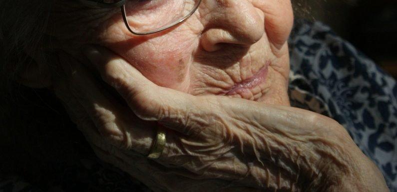 Langfristige Verwendung von Hormon-Therapie, verbunden mit erhöhten Alzheimer-Risiko