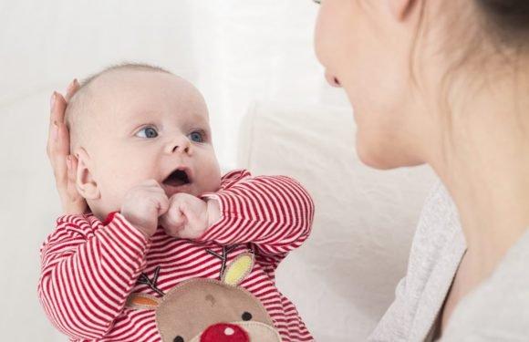Hörtest für Babys – Darum ist er so wichtig