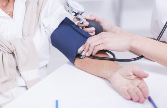 Achtung Rückruf: Diese Bluthochdruck-Arzneimittel sind mit krebserregenden Stoffen verschmutzt