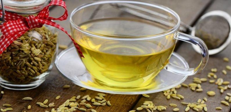 Gesundheit: Heißgetränke wie Kaffee, Tee oder Kakao erhöhen maßgeblich das Krebs-Risiko