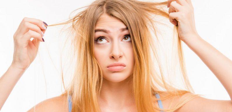 Sicherer als Bluttests: Vitamin-D-Spiegel an den Haaren messen