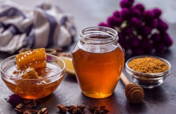 Honigwasser: Hilfe beim Abnehmen und gegen viele gesundheitliche Beschwerden