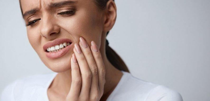 Zahnfüllungen aus neuem Werkstoff – Verdoppelte Haltbarkeit im Vergleich zu normalen Plomben