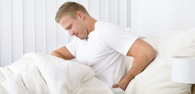 Wie Können Sie Mit Der Bewältigung Chronischer Schmerzen?