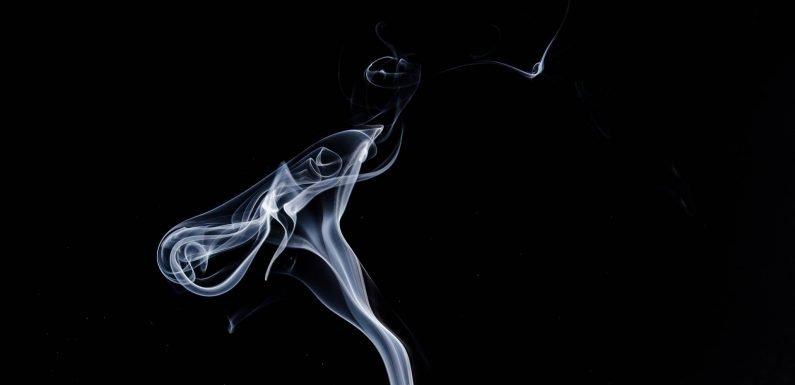 """""""Auch eine Zigarette"""" in der Schwangerschaft kann erhöhen das Risiko von Babys Tod, Seattle Children ' s und Microsoft finden"""