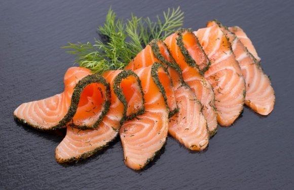 Wichtiger Rückruf wegen Listerien in zahlreichen Lachs-Produkten