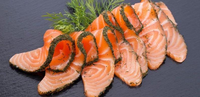 Großer Rückruf wegen Listeriose-Gefahr in zahlreichen Lachs-Produkten