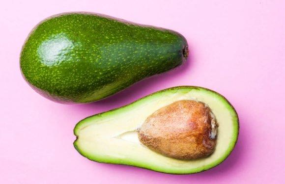 Die Avocado Erinnern, Offenbart einen gravierenden Fehler, Sie Machen Mit Ihren Avocados