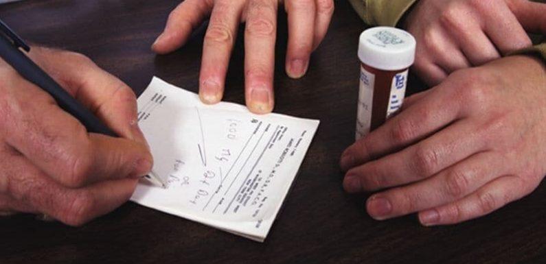 Neues Medikament könnte helfen, die mit schwierigen-to-treat-Cholesterin