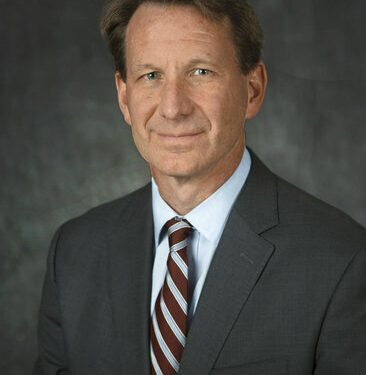 NIH-Krebs-chief zu dienen, als amtierenden FDA-Kommissar