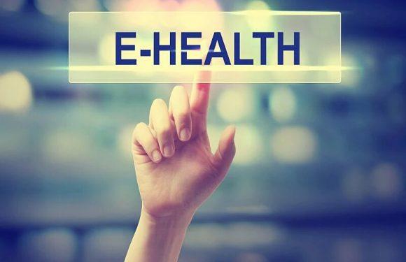 Probleme mit Lücken in EHR-Funktionalität in den morgen Runden