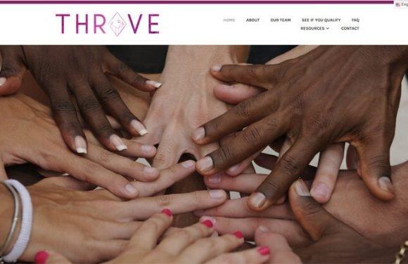 Studie zu untersuchen, wie die sexuelle trauma erhöht die HIV-Anfälligkeit bei Frauen