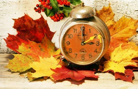 Abnehmen mit der 12-Stunden-Regel