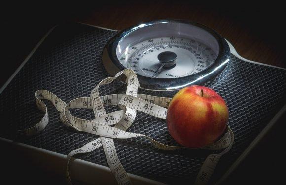 Höheren BMI verbunden mit einem erhöhten Risiko von schweren gesundheitlichen Problemen und Tod in der Studie von 2,8 Millionen Erwachsene in Großbritannien