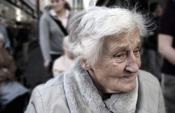 Patent erteilt, das Gerät mit Potenzial zu erkennen frühen Symptome der Alzheimer-Demenz, cognitive impairment