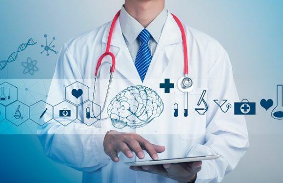 ONC: Hier ist, wie Krankenhäuser sind mit EHR-Daten über die Versorgung der Patienten