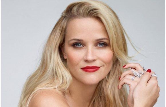 Reese Witherspoon Wiegt Auf Jameela Jamil Körper Positivität Spricht